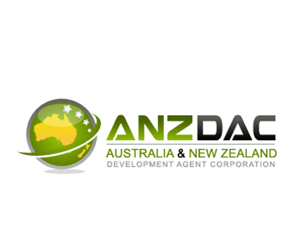 ANZDAC – Autralian and New Zealand