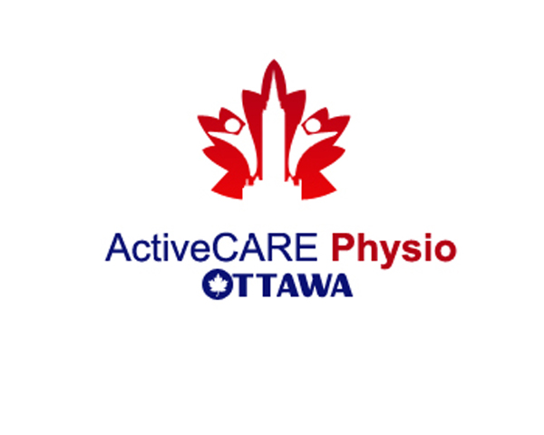 Active Care Physio