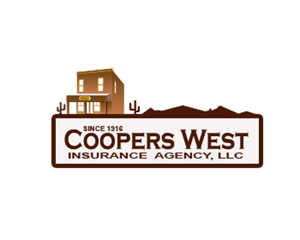 Coopers West Insurance Agency