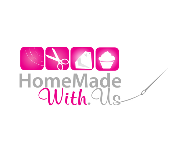 Home Made With US