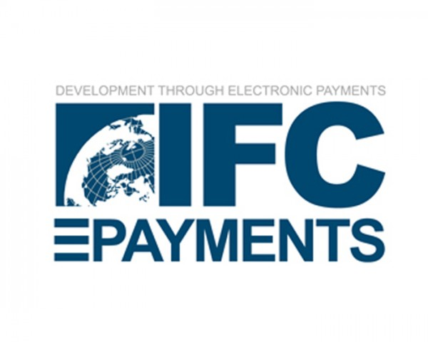 IFC Payments