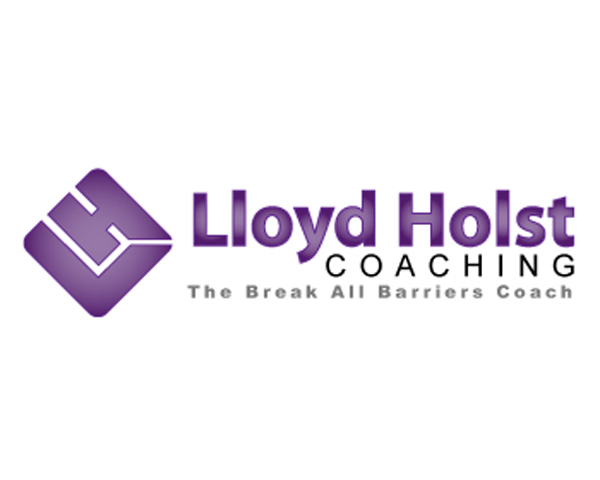 Lloyd Holst Coaching