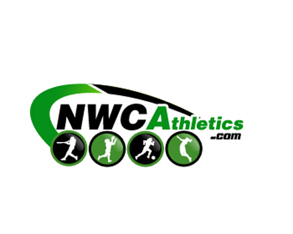 NWC Athletics
