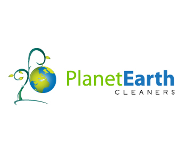 Planet Earth Cleaners