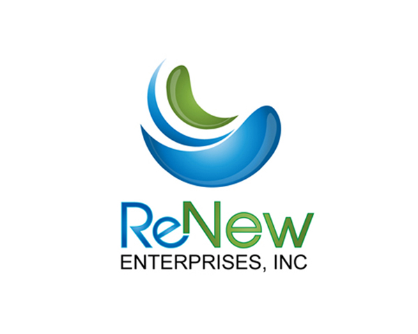 ReNew Enterprises, Inc.
