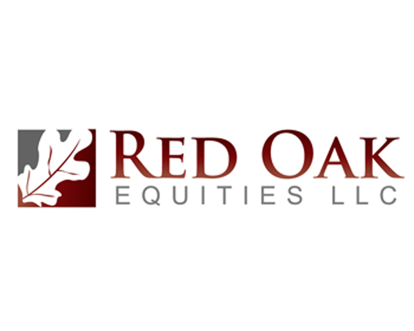 Red Oak Equities LLC