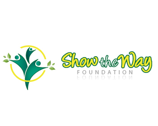 Show The Way Foundation
