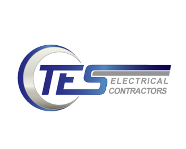 TES Electrical Contractor