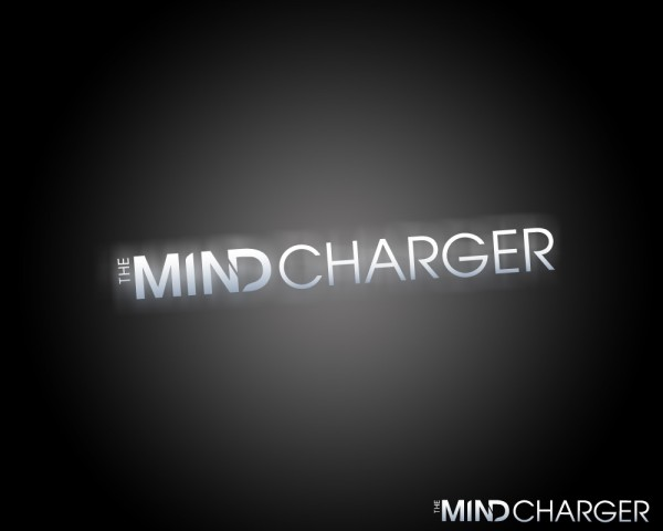 The Mind Charger