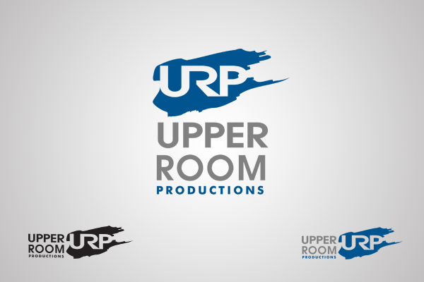 UPPER ROOM PRODUCTIONS